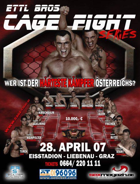 Cage_Fight_ganze_Seite
